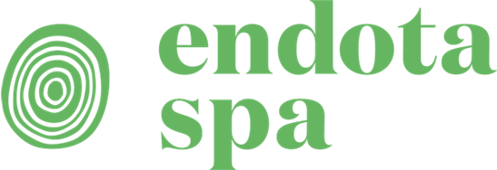 Image result for endota spa